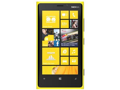 Hp Nokia Lumia Jelly Bean best at t smartphones april iphone 5 galaxy note 2 htc one lumia 920 galaxy s4