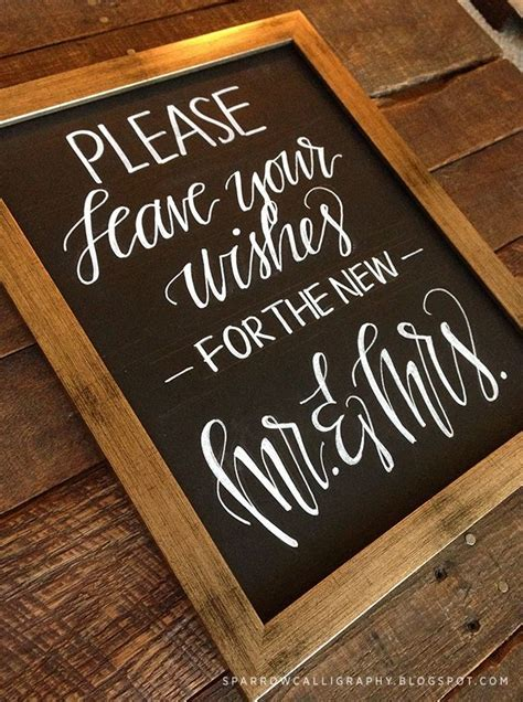 25  best ideas about Wedding chalkboards on Pinterest