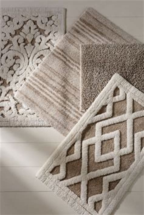 bathroom rug ideas 1000 ideas about bathroom rugs on bath rugs