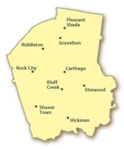 smith county map tennessee smith county real estate homes for sale
