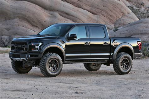 ford raptor lifted f150 raptor lifted www pixshark com images galleries