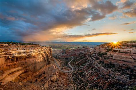 Landscape Rock Grand Junction Image Gallery Landscape Grand Junction