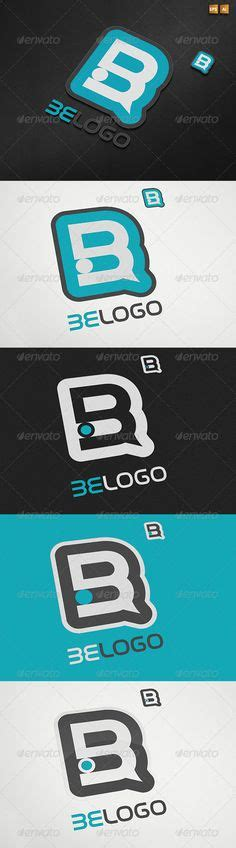 Memo Template Graphicriver 1000 images about logo templates on logo