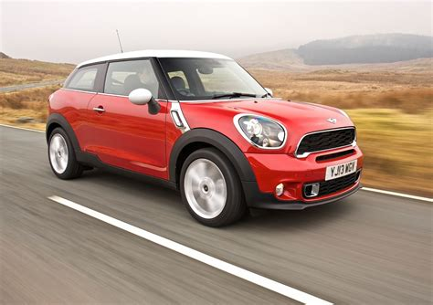 used mini cars mini cooper s for sale used mini cooper s cars parkers