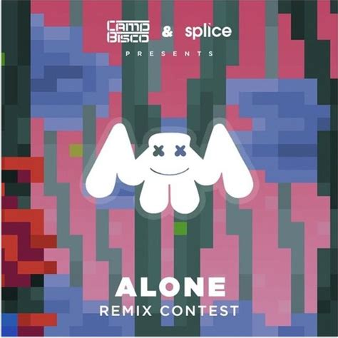 marshmello alone marshmello alone martron remix edm assassin