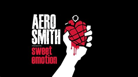 best aerosmith album 25 best ideas about aerosmith album on