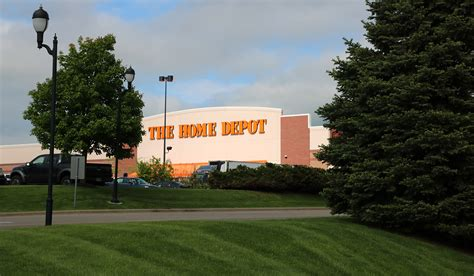 what time home depot 28 images what time is home depot