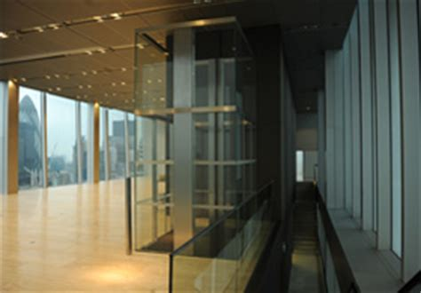 rothschild bank international limited switchable electric glass projects smartglass intl