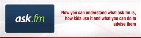 ask fm for pc internet safety for kids cyber safety for kids digital