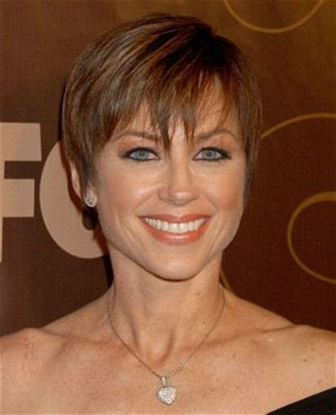 updated dorothy hamill hairstyle dorothy hamill dorothy hamill photos msn movies