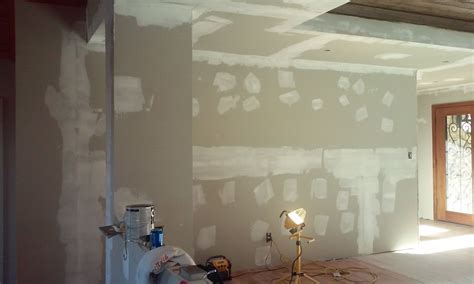 Painting Drywall by Drywall Repair Piper S Painting Topsail Pipers