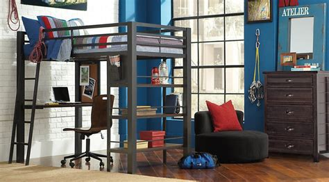 Teenage Boys Bedroom Furniture Sets Favorite Ideas Boys Boys Bedroom Furniture Sets