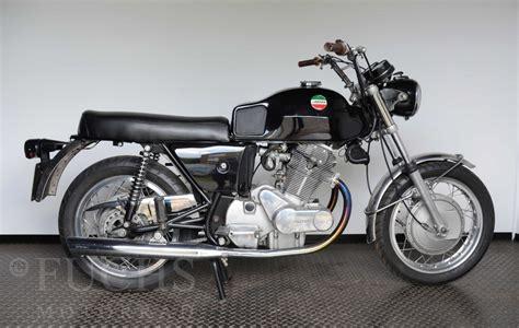 Motorrad Fuchs Laverda fuchs motorrad bikes laverda 750 sf