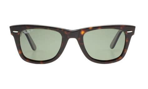 bans glasses price louisiana brigade