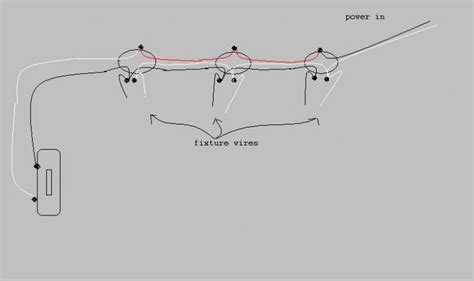 Can Lights Three Way Wiring Diagram Can Get Free Image Three Wire Lights