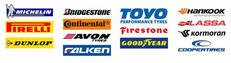 company logo rubber st home rubber company