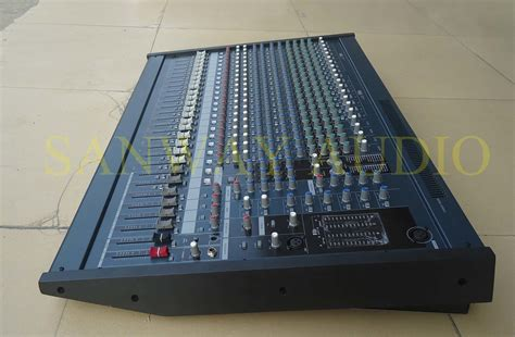 Mixer China 24 Channel china 24 channel dj professional audio mixer mg24 14fx
