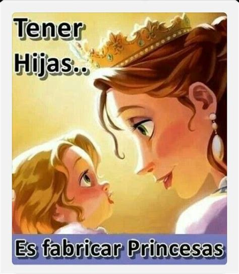 imagenes lindas para una hija 121 best images about madre e hija on pinterest te amo