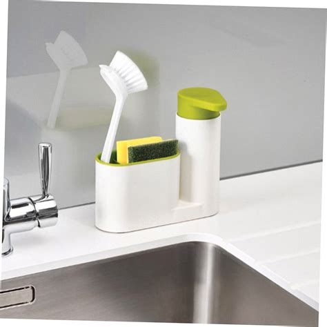 bathroom shower soap holder home bathroom hotel plastic liquid soap shoo shower gel