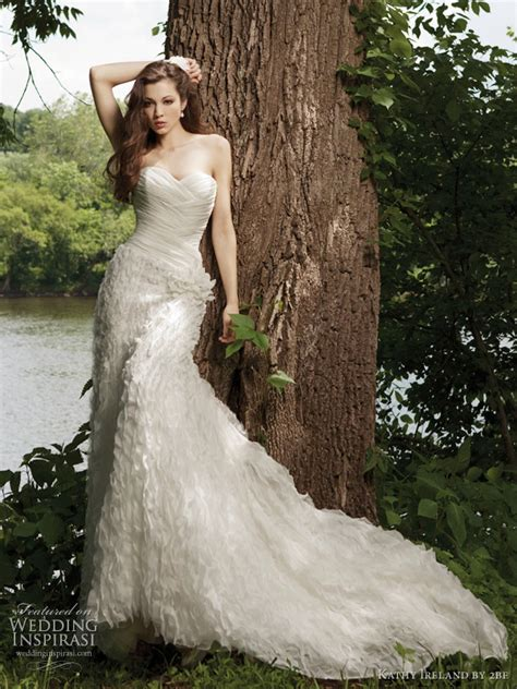 Wedding Dress Ireland by Welcome New Post Has Been Published On Kalkunta
