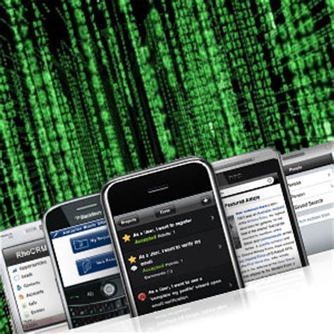 mobile development platforms popular mobile development platforms vision multimedia
