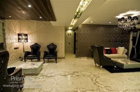 home lighting design bangalore lighting design for home in bangalore homemade ftempo