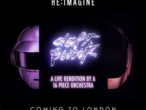 daft punk xoyo tickets daft punk an live orchestral rendition of the greatest