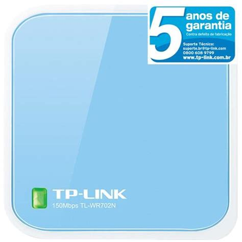 Murah Tp Link Tl Wr702n 150mbps Wireless N Nano Router mini roteador e repetidor tp link tl wr702n wireless
