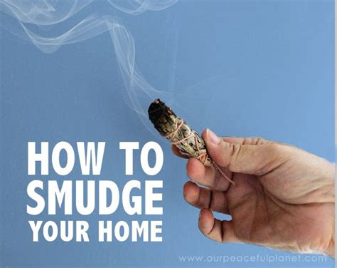 how to smudge your house how to smudge your house 28 images how to smudge your home how to smudge your