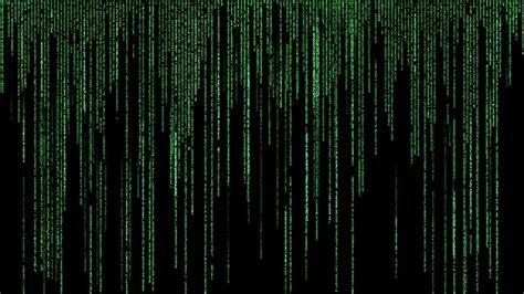 Matrix Pattern For Photoshop | matrix text effect photoshop tutorial youtube