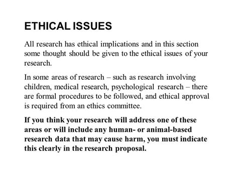ethics in dissertation college essays college application essays ethical
