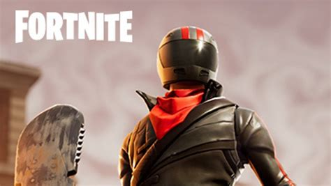 fortnite queue times fix how fortnite update 3 2 read the patch notes gamerevolution