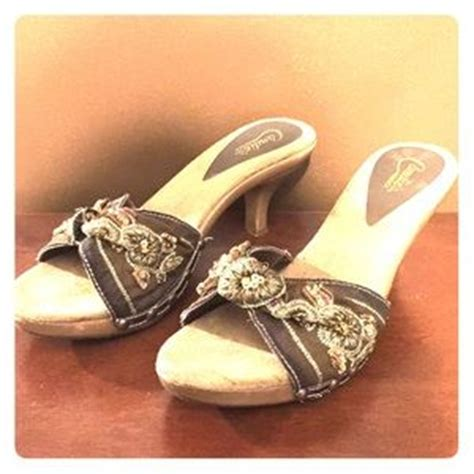 Candies Shoes by Candie S Vintage Shoes On Poshmark