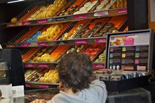 Home Interior Design Usa today is national doughnut day in the usa pushing time