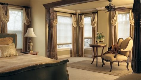 window treatments fort myers tips for combining window treatments sunburst shutters