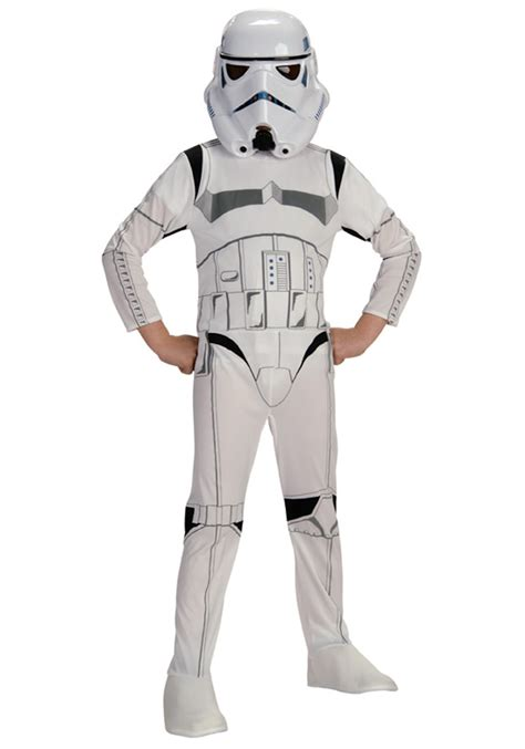 wars costume wars stormtrooper costume stormtrooper costumes boys