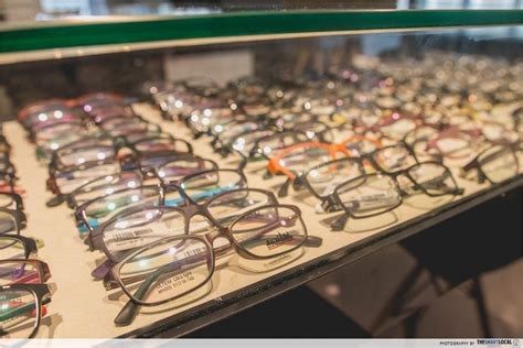 5 spoil market eyewear deals you can only score at