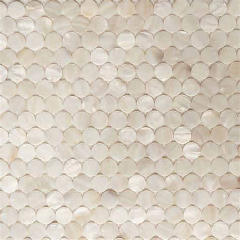 round bathroom tiles penny round backsplash tiles for kitchen and bathroom wall