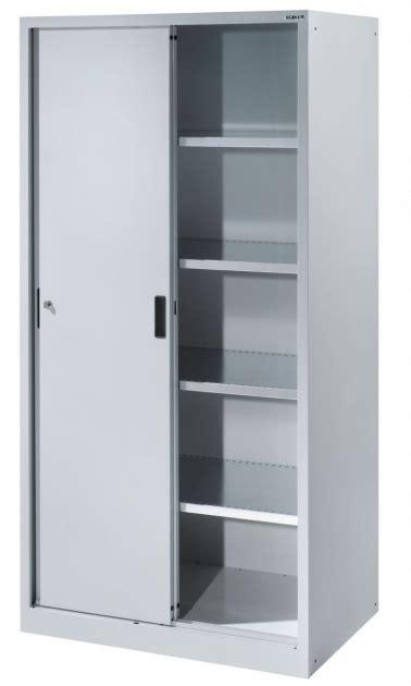 Plastic Cabinets With Doors Plastic Storage Cabinet With Doors Storage Designs