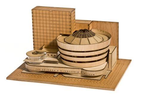 Replika Opera Sdyney Untuk Souvenirs la 211 pera de sydney en miniatura por cultura