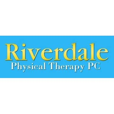 Riverdale Detox by Physical Therapy At 2735 Henry Hudson Pkwy 103 Bronx