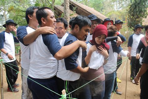 training outbound l outbound malang l outbound jawa timur training outbound l outbound malang l outbound jawa timur