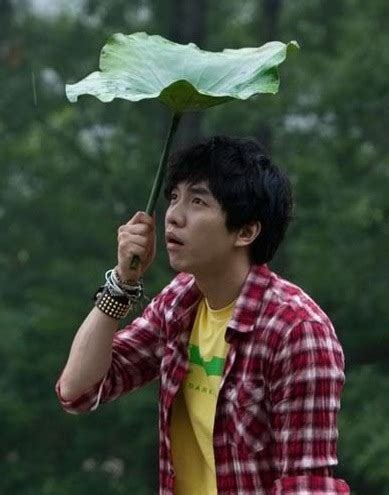 film drama lee seung gi lee seung gi eastasialicious