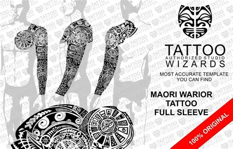 the rock template pdf maori polynesian warior stencil template powerfull