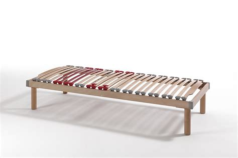 matratze 70x200 ikea non slatted bed base lur 214 y slatted bed base ikea