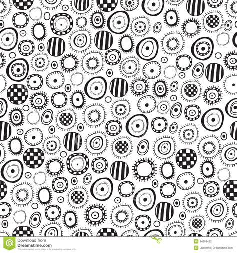 abstract pattern black 16 black and white abstract designs images black and