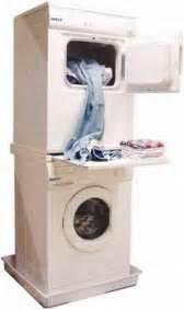 Kann Einen Trockner Auf Eine Waschmaschine Stellen by ᐅ Trockner Auf Waschmaschine Stellen Oder Befestigen