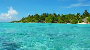 Beach House Belize - island maldives the talaria project
