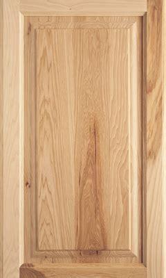 phila flooring supply llc philadelphia pa hickory phila flooring supply