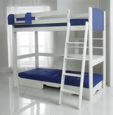 loft bed with futon underneath bunk bed with desk and futon underneath bunk beds under